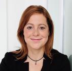 Sarah Storck