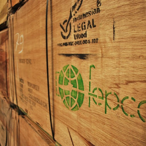 FEPCO   Indonesian plywood has to be competitive 2