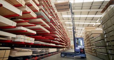 lathams inventory intro
