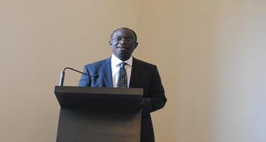 Barcelona Workshop 3. Progress in African VPA implementation & Challenges facing EU companies  in Africa