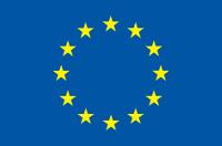 EU emblem small