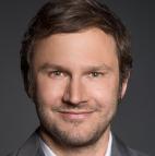 Gunther Hentschel