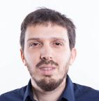 Nicola Andrighetto