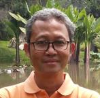 Daru Asycarya