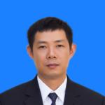 Truong Quang HOANG