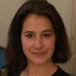 Monika Ziegler
