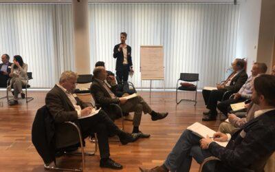 IMM Trade Consultation