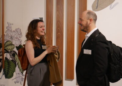 event gallery: exhibition